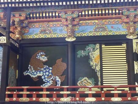 150109-久能山東照宮 (54)