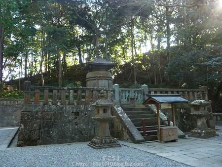 150109-久能山東照宮 (64)