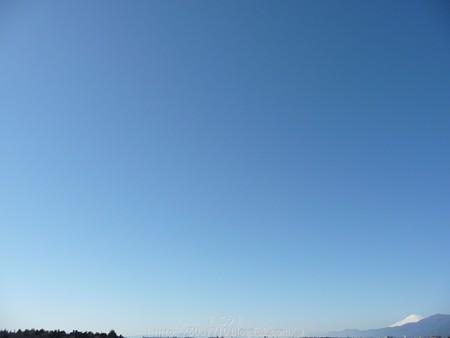 150118-富士山 (1)