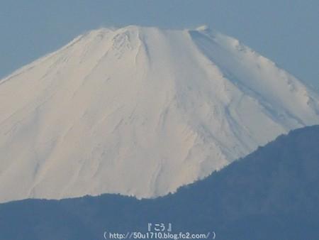 150118-富士山 (3)