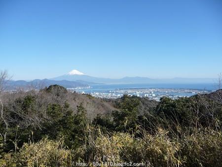 150109-日本平 (8)