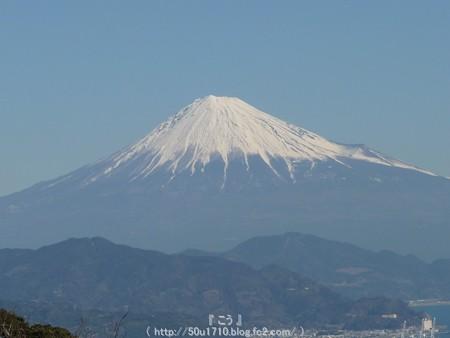 150109-日本平 (10)