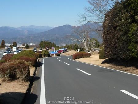 150109-日本平ホテル (1)