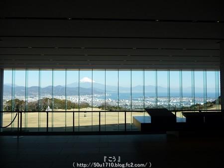 150109-日本平ホテル (5)