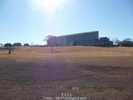 150109-日本平ホテル (32)
