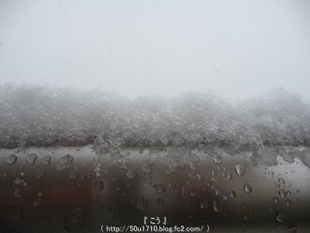 150130-雪 (3)