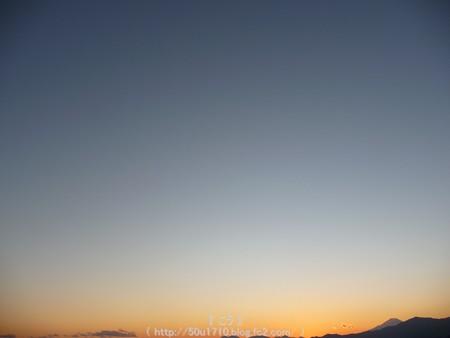 150201-富士山 (1)