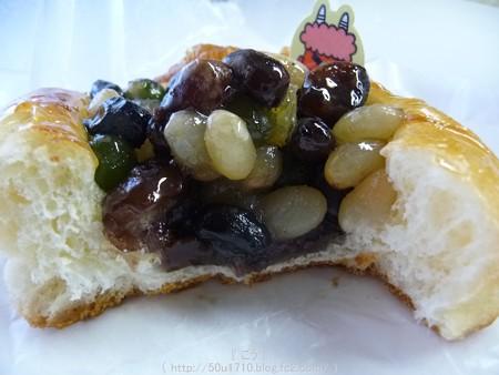 150203-豆まきパン (4)