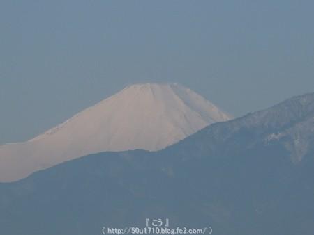 150206-富士山 (2)