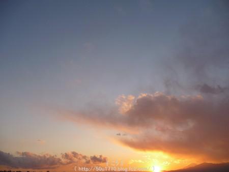 150209-富士山 (1)