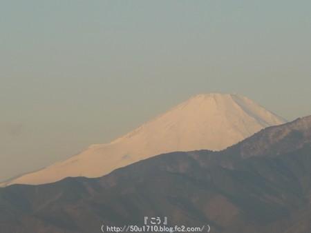 150240-富士山 (2)