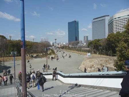140308-大阪城梅林 (2)