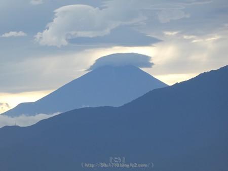 170912-富士山 (4)