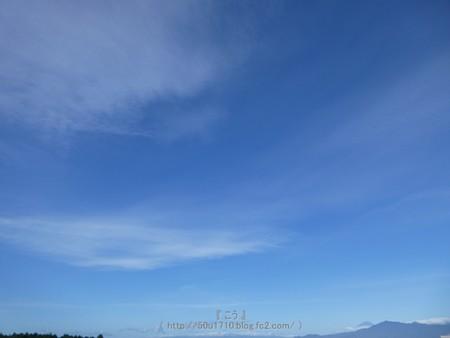 170918-富士山 (1)