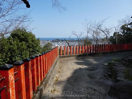 160324-神倉神社 (25)
