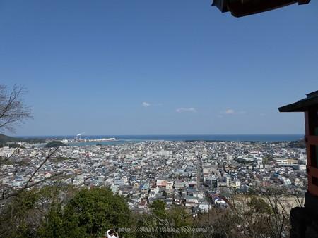 160324-神倉神社 (29)