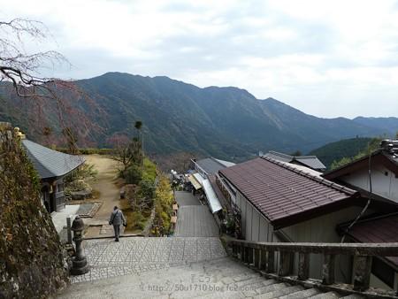 160324-熊野那智大社 (4)