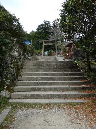 160324-熊野古道 大門坂 (19)