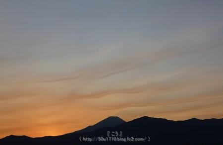 171012-富士山 (12)