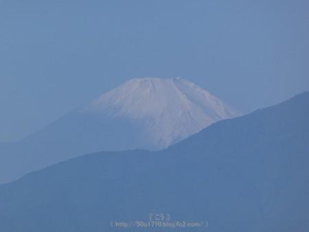 171026-富士山 (2)