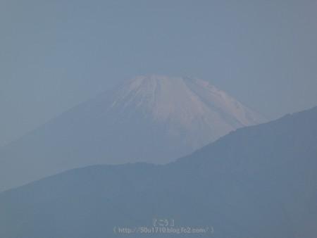 171027-富士山 (2)