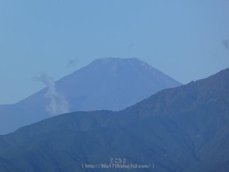 171030-富士山 (2)