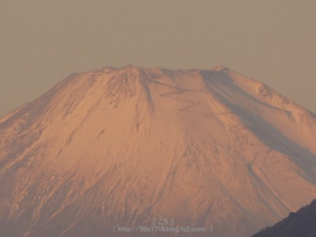 171112-富士山 (4)