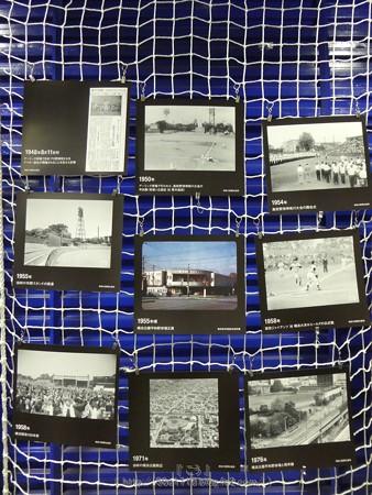 171122-ハマスタ展 歴史展示 (5)