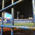 Photos: 171122-ハマスタ展 グラウンド (10)