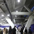 Photos: 171122-ハマスタ展 会場 (15)