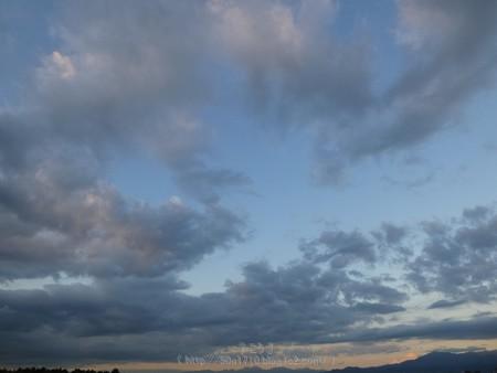171124-富士山 (1)