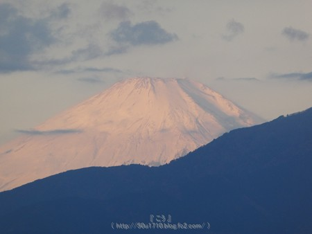 171124-富士山 (4)