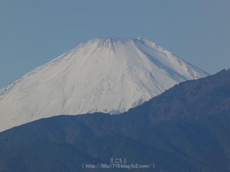 171125-富士山 (3)