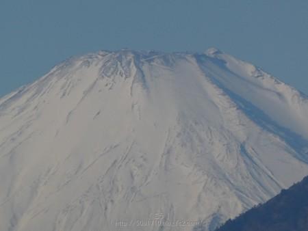 171125-富士山 (4)