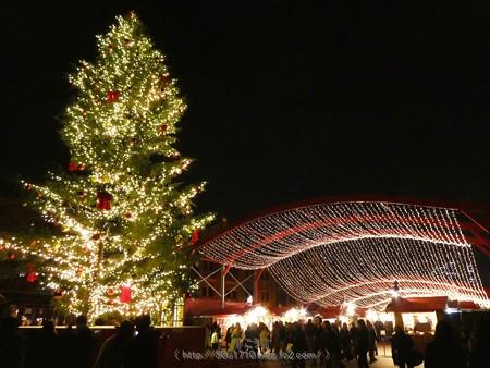 171129-赤レンガ クリスマスマーケット (230)