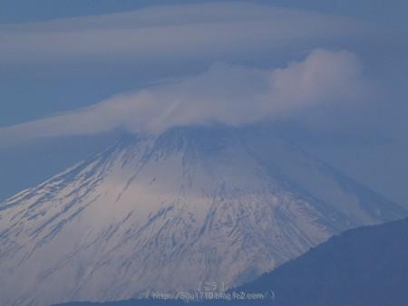 171203-富士山 (8)改