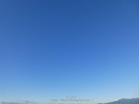 171213-富士山 (1)