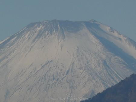 171213-富士山 (4)