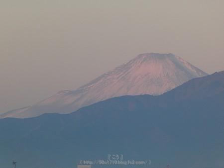171219-富士山 (2)