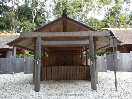 171229-月読宮 (8)