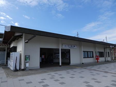 171229-五十鈴川→住吉 (1)