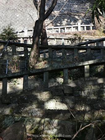 180110-久能山東照宮 (14)