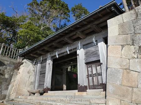 180110-久能山東照宮 (50)