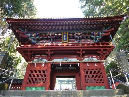 180110-久能山東照宮 (141)