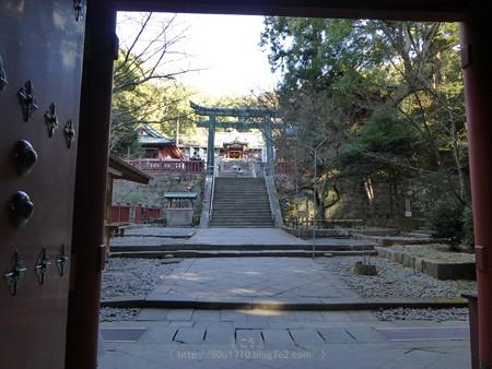 180110-久能山東照宮 (64)