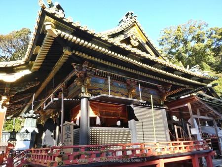 180110-久能山東照宮 (82)