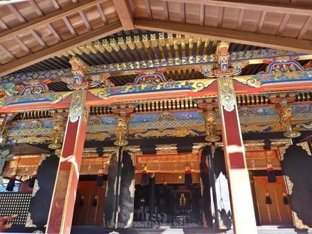 180110-久能山東照宮 (84)
