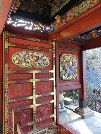180110-久能山東照宮 (119)