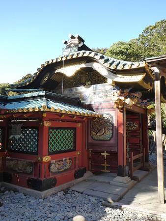 180110-久能山東照宮 (121)