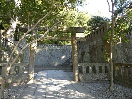 180110-久能山東照宮 (104)